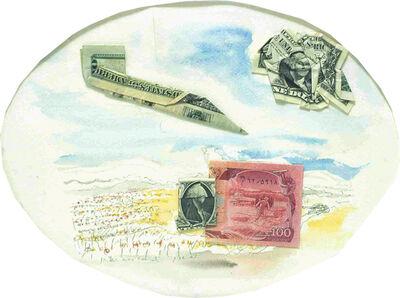 Kim MacConnel, 'Narcotics Exchange (Afghanistan)', 2005
