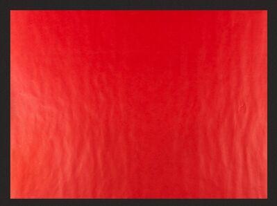 Felix Gonzalez-Torres, 'Untitiled NRA', circa 2000