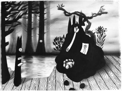 Robin Mason, 'Domestic Sublime 7 ', 2010