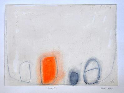 Eleonora Serena, 'Untitled', 2019