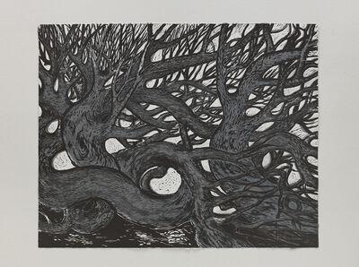 Han Sai Por, 'Nestles 6', 2013