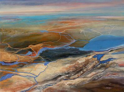 Philip Govedare, 'Anthropocene', 2018