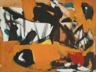 Arthur Monroe, 'Untitled ', 1998