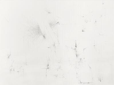 Eduardo Santiere, 'Inter-Space', 2008