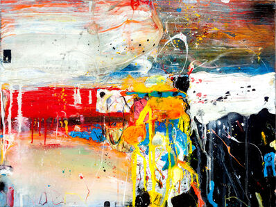Robert Baribeau, 'Untitled', 2008