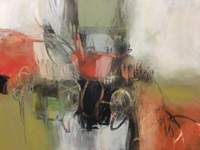 Karen Roehl, 'Untitled 175181', 2018