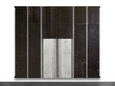 Michail Pirgelis, 'Paradise Garage', 2017