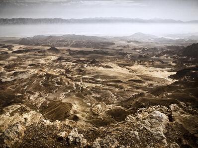 Neil Folberg, 'Timna Valley 2011', 2013