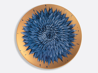 Zemer Peled, 'In Bloom Or', 2020