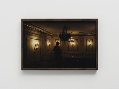 John Skoog, 'Lobby Orpheus, the Orpheum, Madison, WI', 2010-2015