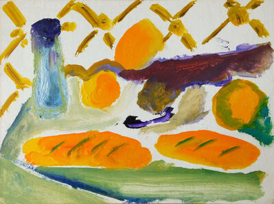 Deborah Pruden, 'Untitled', 2020