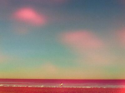 Josh Soskin, 'Breakwater', 2016