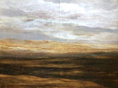 Caroline Adams, 'Constant', 2018