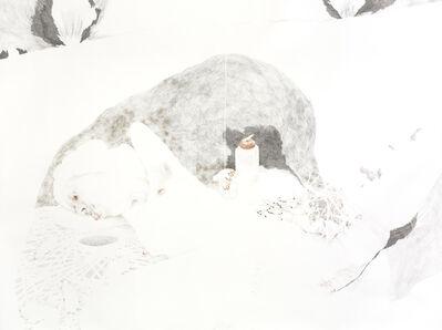 Josephine Taylor, 'Bomb Shelter', 2008