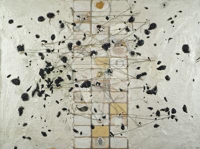 Nedko Solakov, 'Untitled #1', 1990