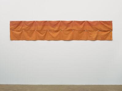 Richard Tuttle, 'Walking on Air, B7', 2008