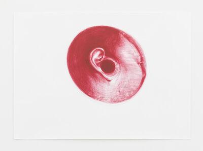Diego Perrone, 'Untitled', 2013