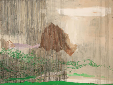 Vitali Velasco, 'Arc en Ciel', 2014