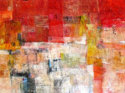 Tamar Kander, 'High Desert', 2014