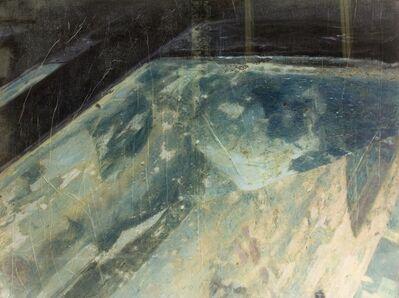 Yigal Ozeri, 'Window', ca. 2004