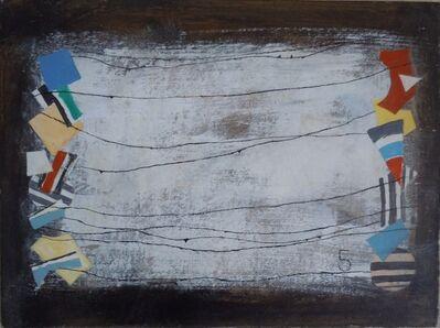 Ides Kihlen, 'T047', 2000