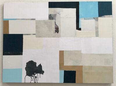 Silvia Poloto, 'thirst', 2019
