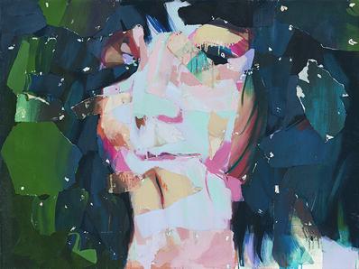 Eşref Yıldırım, 'Narin', 2012