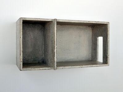 Paolo Cavinato, 'Spatial Conditions #7', 2016