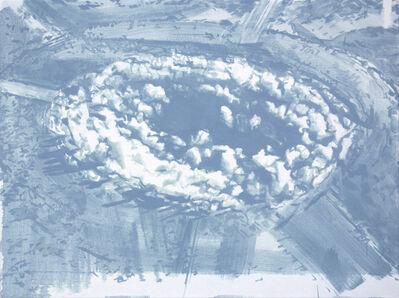Eric LoPresti, 'Subsidence Crater', 2013