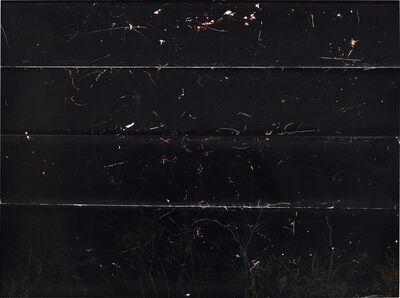 Oscar Tuazon, 'Untitled', 2009