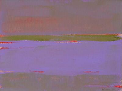 Willem de Looper, 'Untitled', 1973
