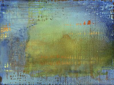 Yari Ostovany, 'Peregrine 25', 2017