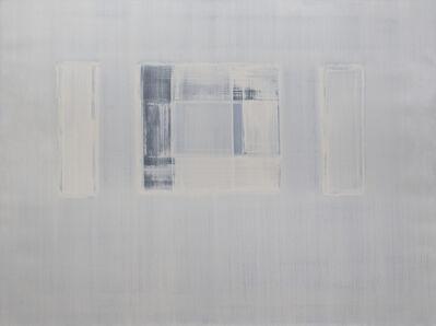 François Aubrun, 'Untitled #606', 1999