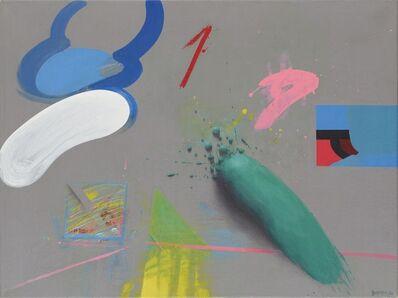 Hermann Bayer, 'Untitled', 1978