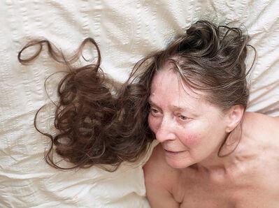 Katy Grannan, 'Linda Reclining, San Francisco', 2013