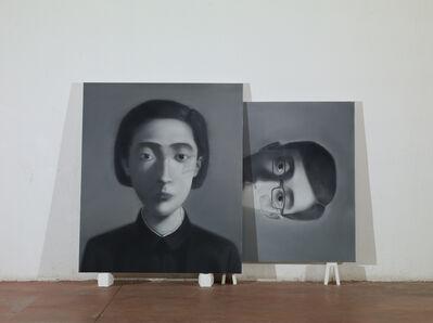 Gabriele Di Matteo, 'China made in Italy', 2009