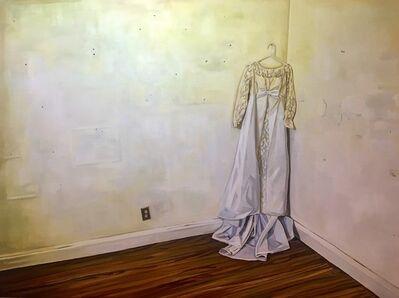 Heather Horton, 'Portrait of my Parents', 2018