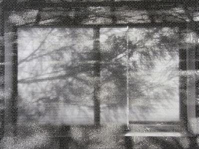 Caroline Jane Harris, 'Virtual Window', 2016