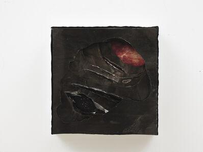Xu Dawei 徐大卫, 'Nebula', 2017