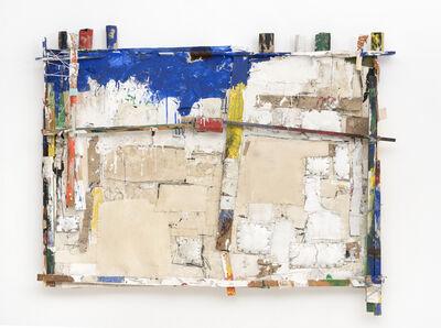 Greg Haberny, 'Nothing', 2018