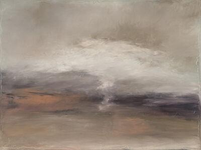 Lorraine DeProspo, 'Some Enchanted Evening', 2018