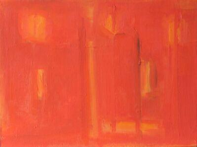 Ernie Bynum, 'Untitled', ca. 2013
