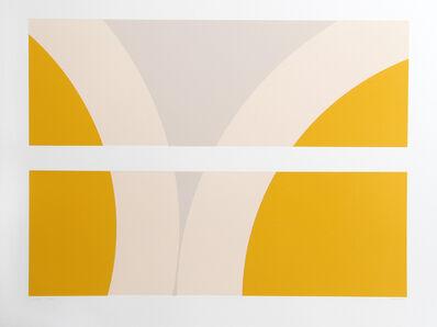 Nassos Daphnis, 'SS-9-78', 1978
