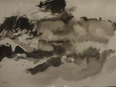 """Teresa Pera, '""""Hàlit vital"""" IV  ', 2014"""