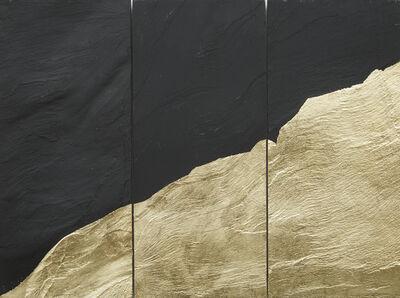 Giovanni Ozzola, 'Mont Analogue - London', 2015
