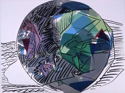 Andy Warhol, 'Gems (189)', 1978