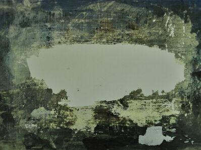 M Pravat, 'Untitled (4)', 2016
