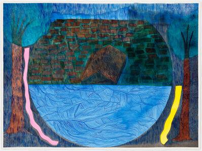 Karishma D'Souza, 'Rain Invocation', 2015