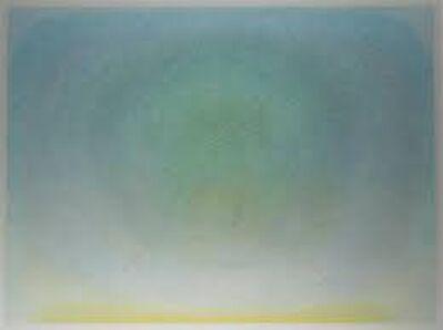 Leon Berkowitz, 'A.M.', 1978