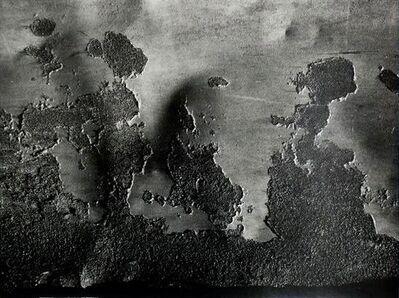 Aaron Siskind, 'Chicago 48', 1940s